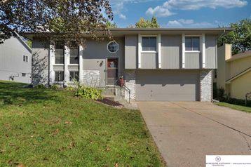 12922 Himebaugh Avenue Omaha, NE 68164 - Image 1