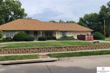 2423 Royal Wood Drive Omaha, NE 68144 - Image