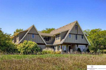 10195 Cottonwood Creek Boulevard Blair, NE 68008 - Image 1