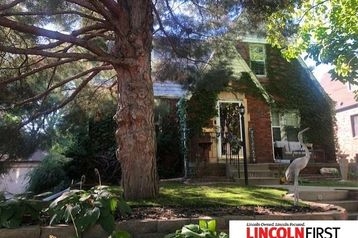 2921 S 25Th Street Lincoln, NE 68502 - Image 1