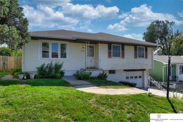 5709 Camden Avenue Omaha, NE 68104 - Image 1