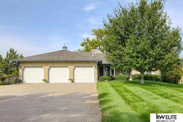 1675 W Elkhorn Drive Arlington, NE 68002 - Image 1