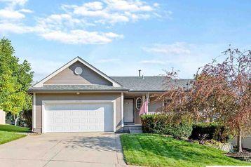 12310 Spencer Street Omaha, NE 68164 - Image 1