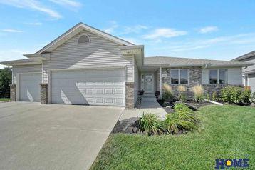 8700 Prairie Village Drive Lincoln, NE 68526 - Image 1