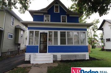 1461 Emmet Street Omaha, NE 68110 - Image 1