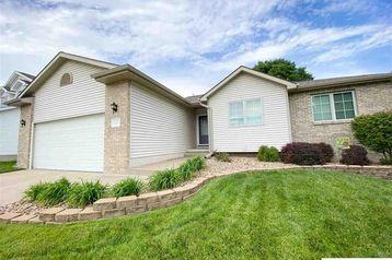 3440 Casa Grande Lane Lincoln, NE 68516 - Image 1