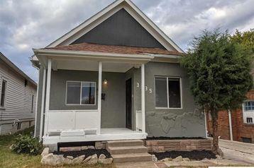 3035 California Street Omaha, NE 68131 - Image 1