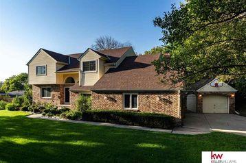 1008 Marian Avenue Bellevue, NE 68005 - Image 1