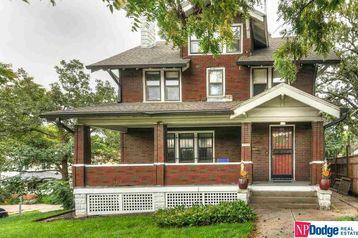 3501 Cuming Street Omaha, NE 68131 - Image 1