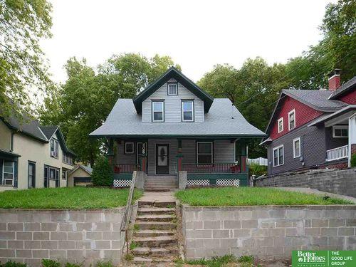 805 Madison Avenue Council Bluffs, IA 51501