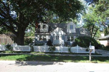 4010 Fran Avenue Lincoln, NE 68516 - Image 1