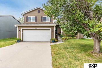 4106 N 172 Street Omaha, NE 68116 - Image