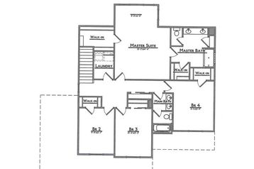 11977 S 113 Avenue Papillion, NE 68046 - Image 1