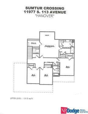 11977 S 113 Avenue Papillion, NE 68046