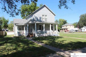 947 N K Street Fremont, NE 68025 - Image 1