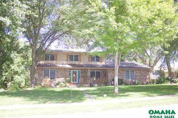 8715 Raven Oaks Drive Omaha, NE 68152 - Image 1