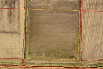 43.59 ACRES LOT SOUTH COUNCIL BLUFFS, IA 51501 - Image 1