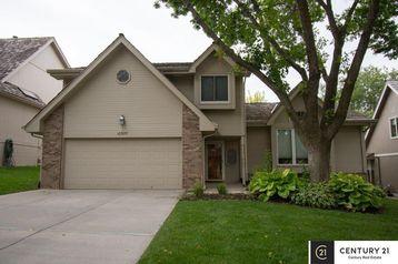 10325 Z Street Omaha, NE 68127 - Image 1