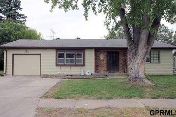 1110 Potter Road Bellevue, NE 68005 - Image 1