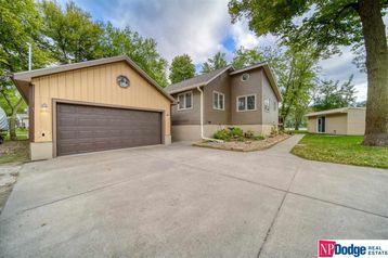 1621 S Ridge Road Lot E Fremont, NE 68025 - Image 1