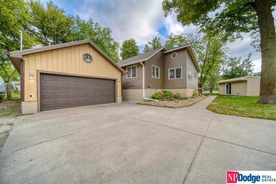 1621 S Ridge Road Lot E Fremont, NE 68025