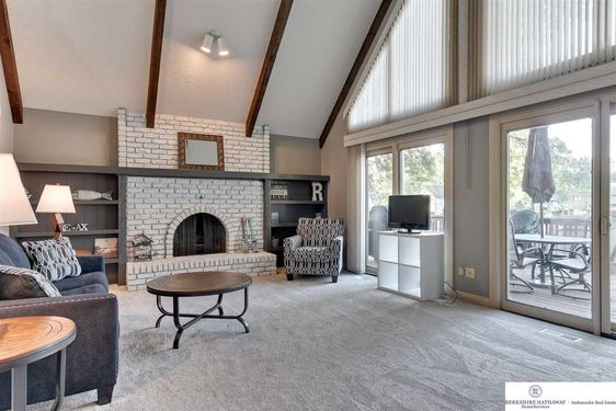72 Peppermill Point - Photo 4