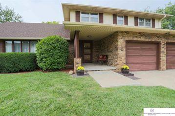 4930 N 104 Street Omaha, NE 68134 - Image 1
