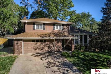 14730 Monroe Street Omaha, NE 68137 - Image 1