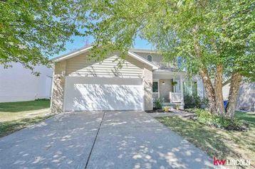 3420 Casa Grande Lane Lincoln, NE 68516 - Image 1