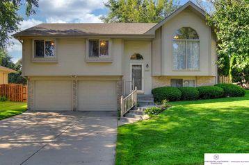 15317 Garfield Street Omaha, NE 68144 - Image 1
