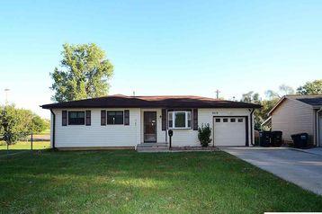 8014 Gertrude Street La Vista, NE 68128 - Image 1