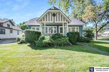 1669 N Colson Avenue Fremont, NE 68025 - Image 1