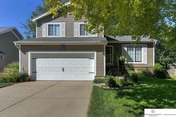 6512 N 110 Street Omaha, NE 68164 - Image 1