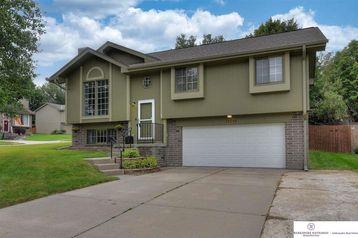 13506 S 33rd Street Bellevue, NE 68123 - Image 1