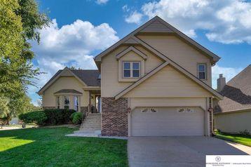 15253 Pepperwood Drive Omaha, NE 68154 - Image 1