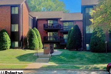 1413 2nd Avenue Nebraska City, NE 68410 - Image 1