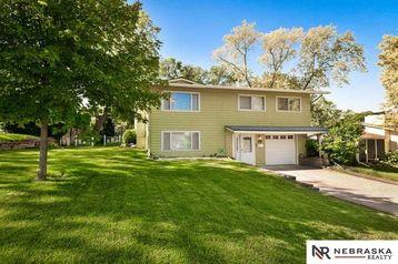 1301 Potter Road Bellevue, NE 68005 - Image 1