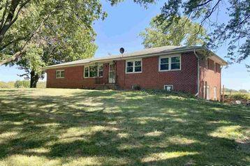 6611 Ivy Road Nebraska City, NE 68410 - Image 1