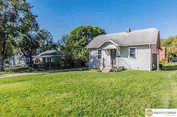 4412 N 61 Street Omaha, NE 68104 - Image 1