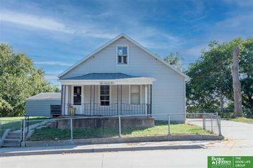 1025 Frederick Street Omaha, NE 68108 - Image 1