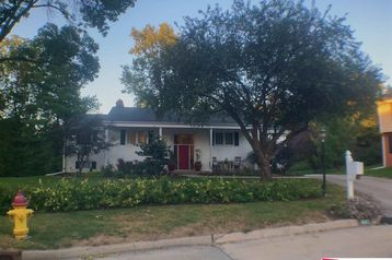 407 S 116 Street Omaha, NE 68154 - Image
