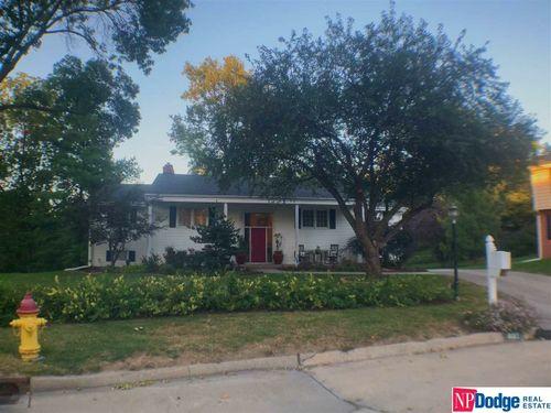 407 S 116 Street Omaha, NE 68154