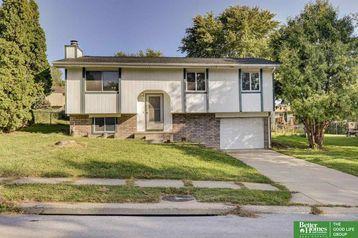 14106 Jennifer Road Omaha, NE 68138 - Image 1