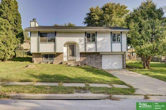14106 Jennifer Road Omaha, NE 68138