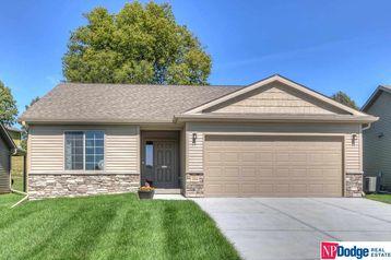 2804 N 202 Street Omaha, NE 68022-1782 - Image 1