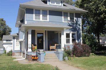 2602 E Street Omaha, NE 68107 - Image 1