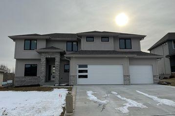 16917 Bondesson Street Elkhorn, NE 68007 - Image 1