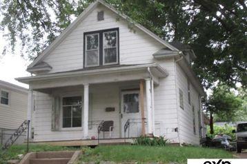 2532 N 62 Street Omaha, NE 68104 - Image 1