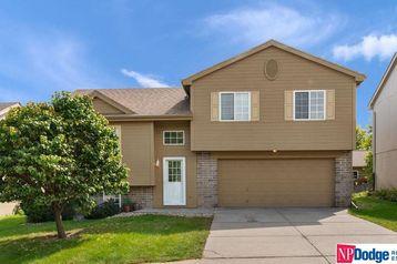 11701 Newport Avenue Omaha, NE 68164 - Image 1