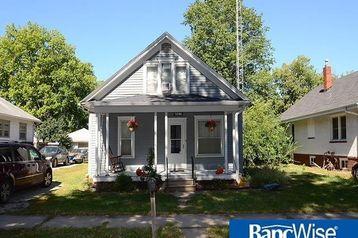 3250 Orchard Street Lincoln, NE 68503 - Image 1
